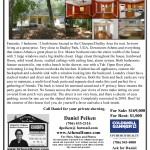 135 Oakridge rent sale flyer2
